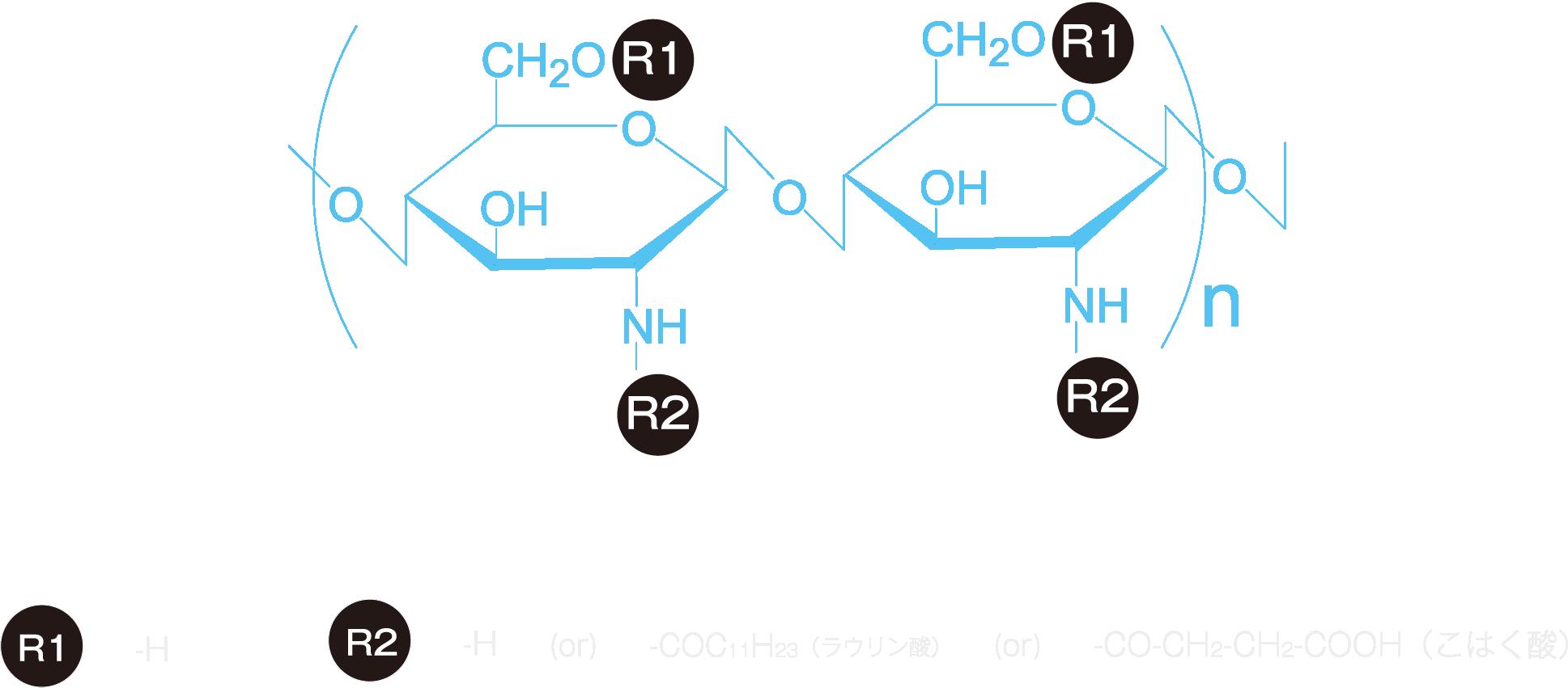 SUCシリーズの構造(図)